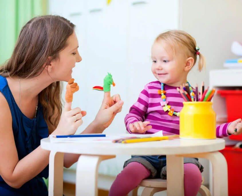 importanza delle proteine nei bambini